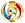 ������ Copa America 2016