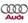������ Audi Cup 2015
