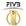 онлайн FIVB Women World Championship