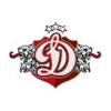 Динамо Рига онлайн