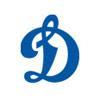 Динамо Мск онлайн