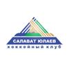 Салават Юлаев онлайн