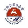 Торпедо онлайн