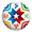 Смотреть Кубок Америки