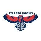 Атланта онлайн