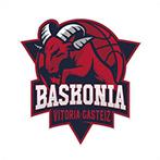 Saski Baskonia онлайн
