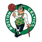 Бостон онлайн