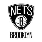 Бруклин онлайн