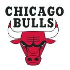 Чикаго онлайн