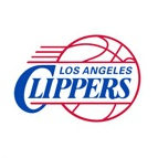 ЛА Клипперс онлайн