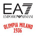 Олимпия Милан онлайн